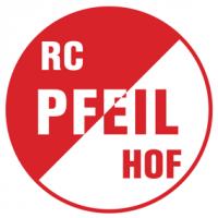 RC Pfeil Hof